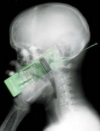 cell_phone_xray