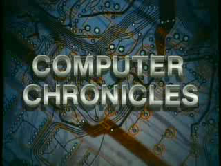 computer_chronicles