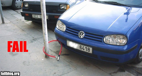 fail-owned-anti-theft-fail