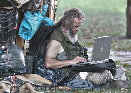 homeless-hacker