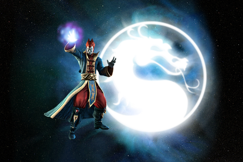mka_shinnok_render